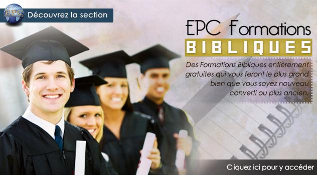 PUB_EPCFormationsBibliques