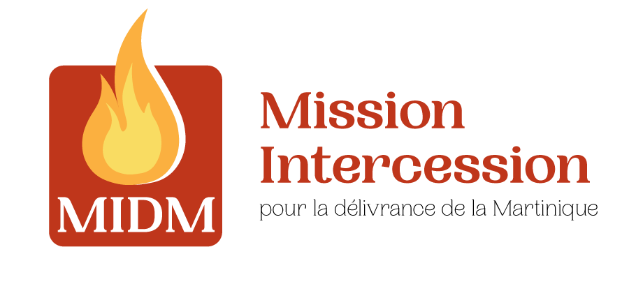 Mission Intercession